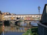 Località in provincia di Firenze
