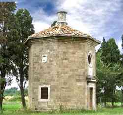 Bolgheri San Guido