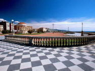 Località in provincia di Livorno