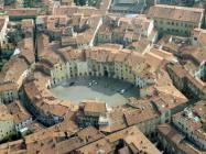 Località in provincia di Lucca