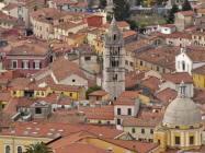 Località in provincia di Massa Carrara