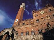 Località in provincia di Siena