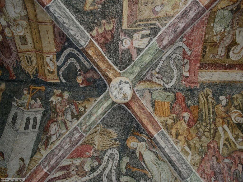 Bressanone 555