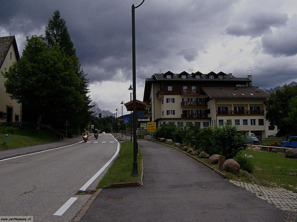 TN_bellamonte/bellamonte_227.jpg
