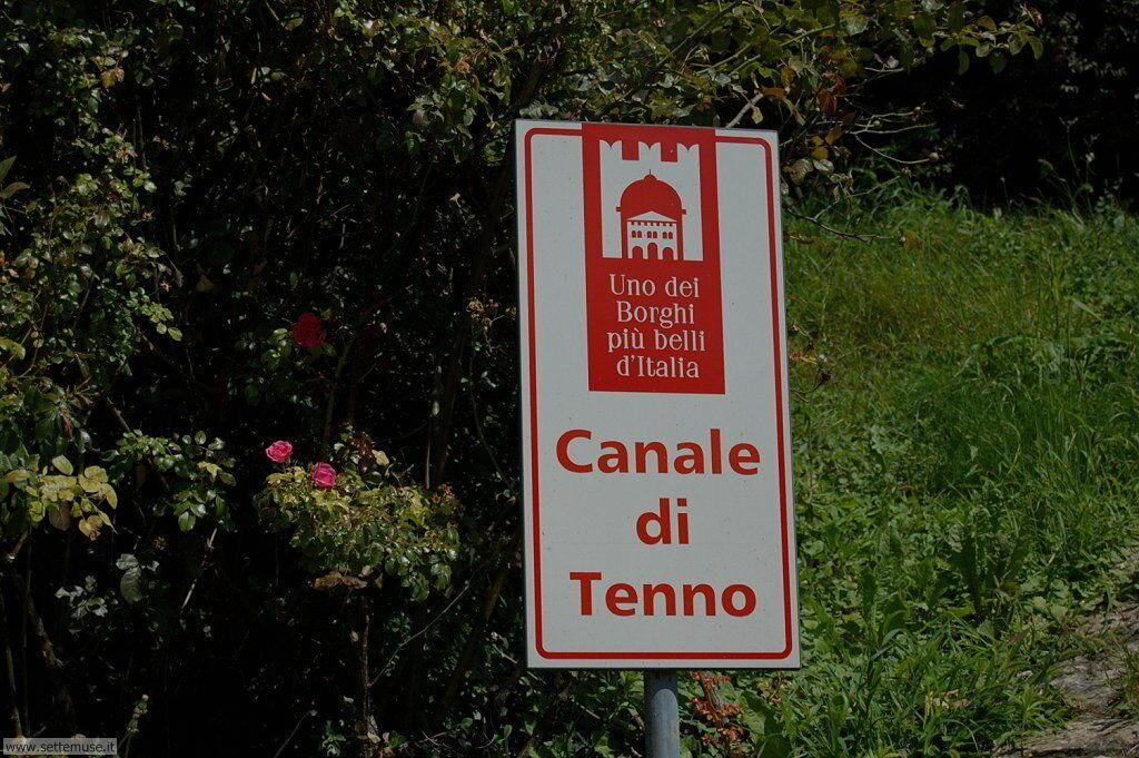 TN_canale_di_tenno/TN_canale_di_tenno_066.jpg