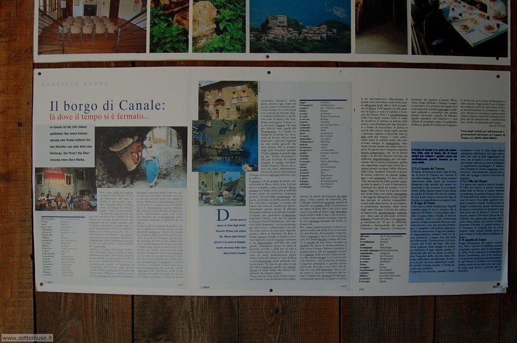 TN_canale_di_tenno/TN_canale_di_tenno_109.jpg