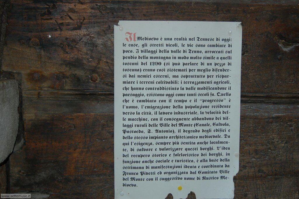 TN_canale_di_tenno/TN_canale_di_tenno_146.jpg