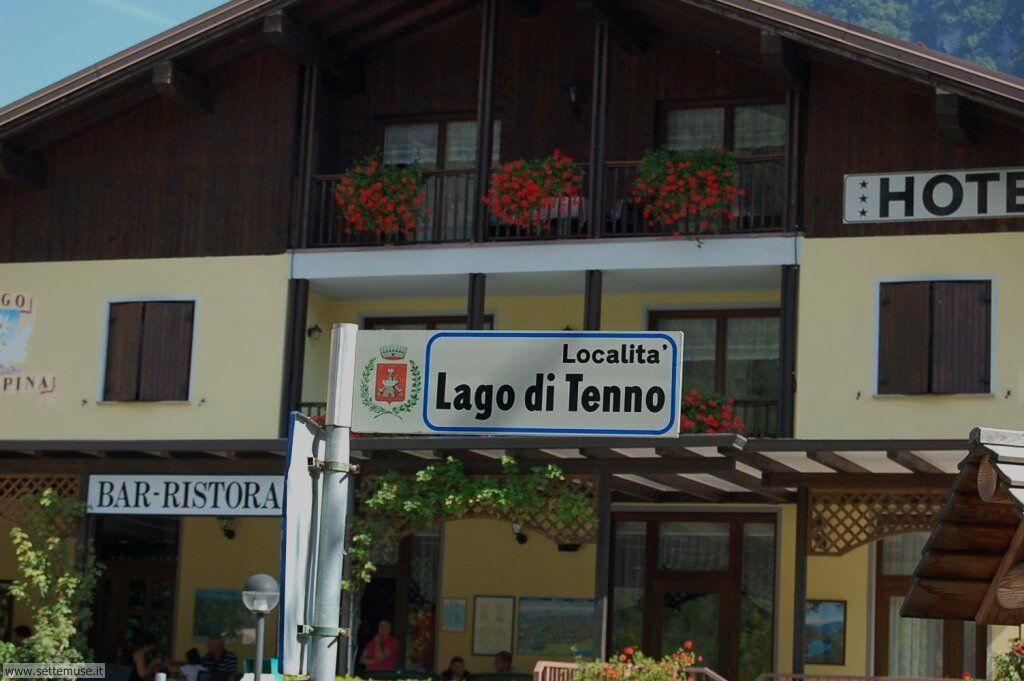 TN_lago_di_tenno/TN_lago_di_tenno_035.jpg