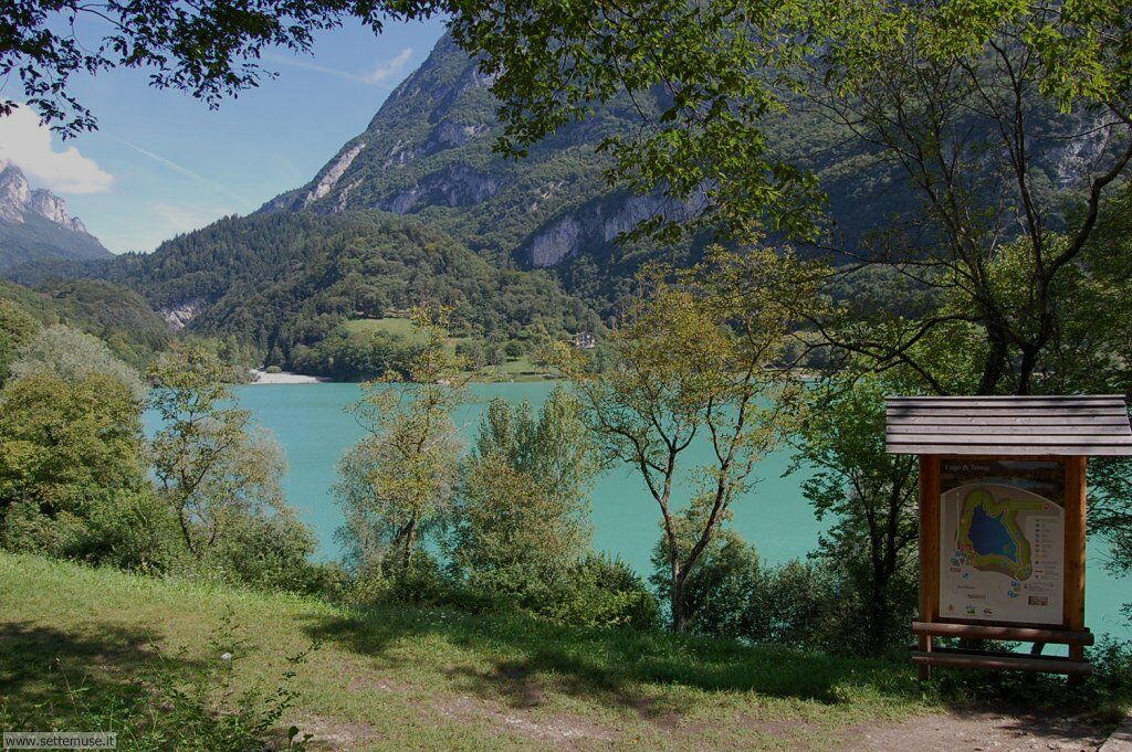 TN_lago_di_tenno/TN_lago_di_tenno_040.jpg