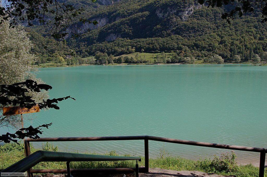 TN_lago_di_tenno/TN_lago_di_tenno_042.jpg
