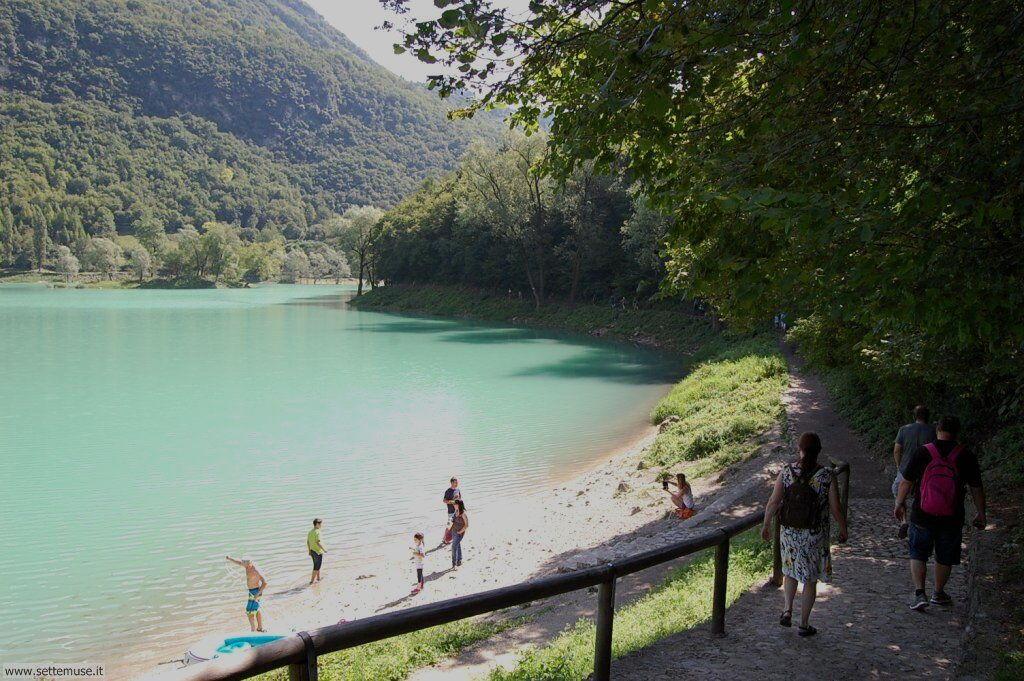 TN_lago_di_tenno/TN_lago_di_tenno_043.jpg