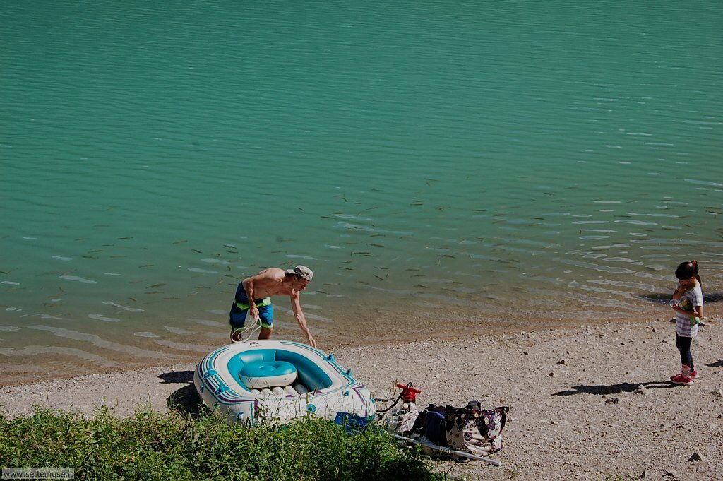 TN_lago_di_tenno/TN_lago_di_tenno_045.jpg