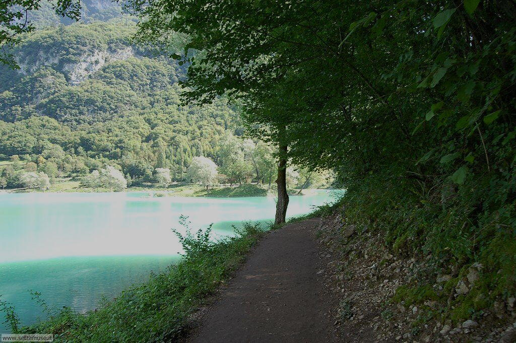 TN_lago_di_tenno/TN_lago_di_tenno_047.jpg