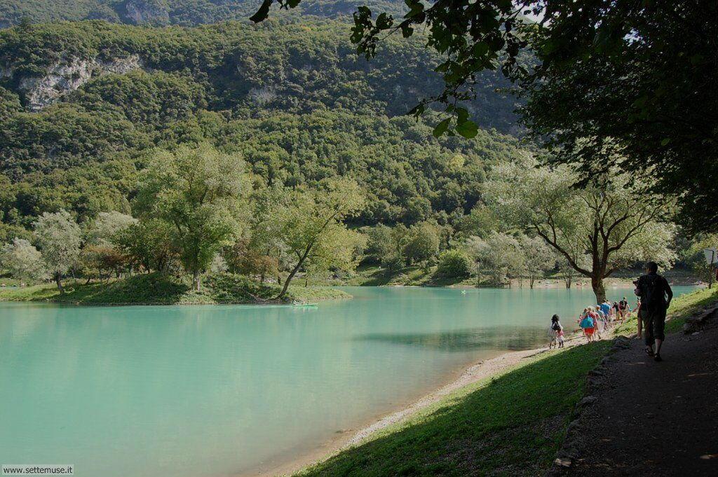 TN_lago_di_tenno/TN_lago_di_tenno_048.jpg
