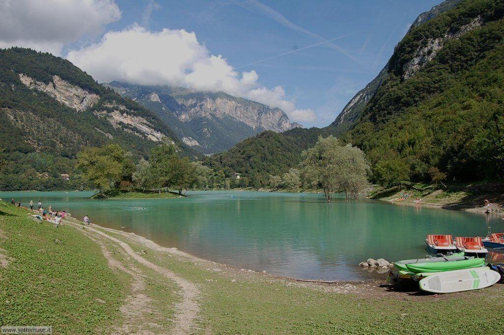 TN_lago_di_tenno/TN_lago_di_tenno_051.jpg