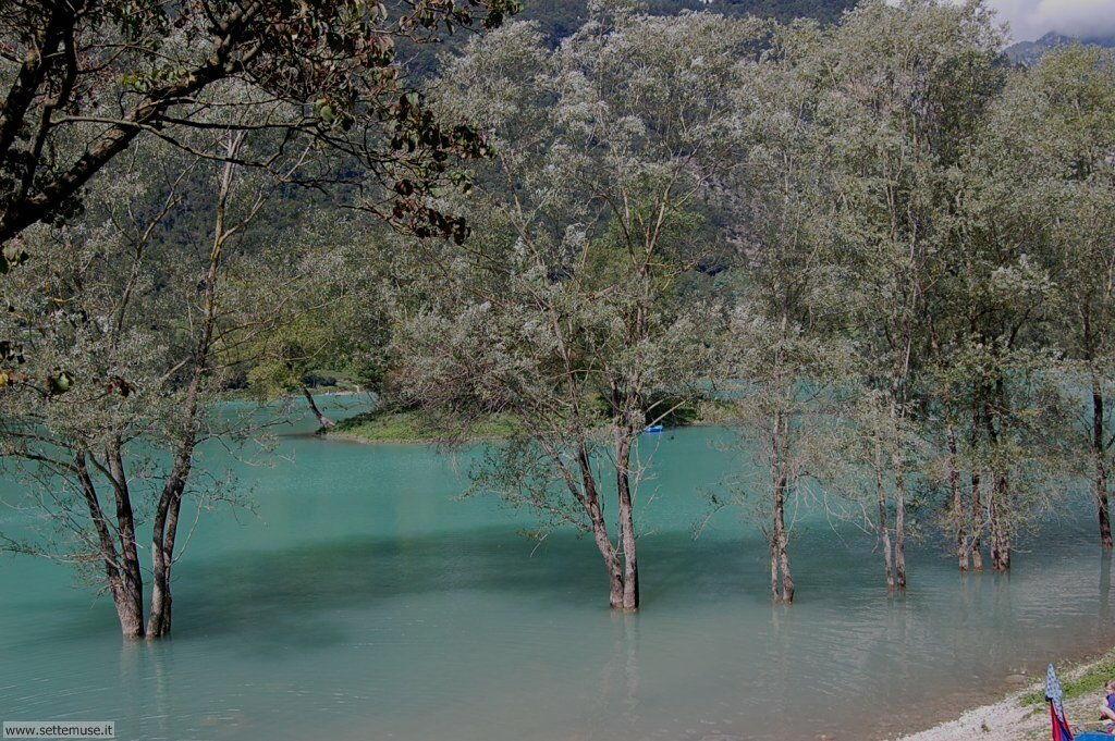 TN_lago_di_tenno/TN_lago_di_tenno_052.jpg