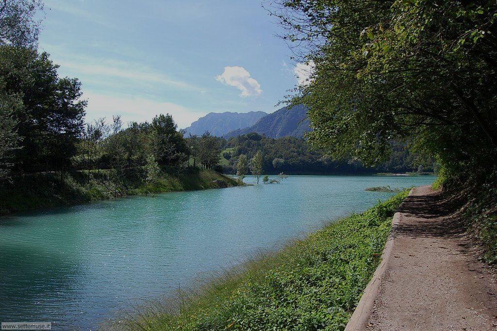 TN_lago_di_tenno/TN_lago_di_tenno_054.jpg