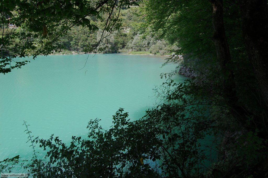 TN_lago_di_tenno/TN_lago_di_tenno_055.jpg
