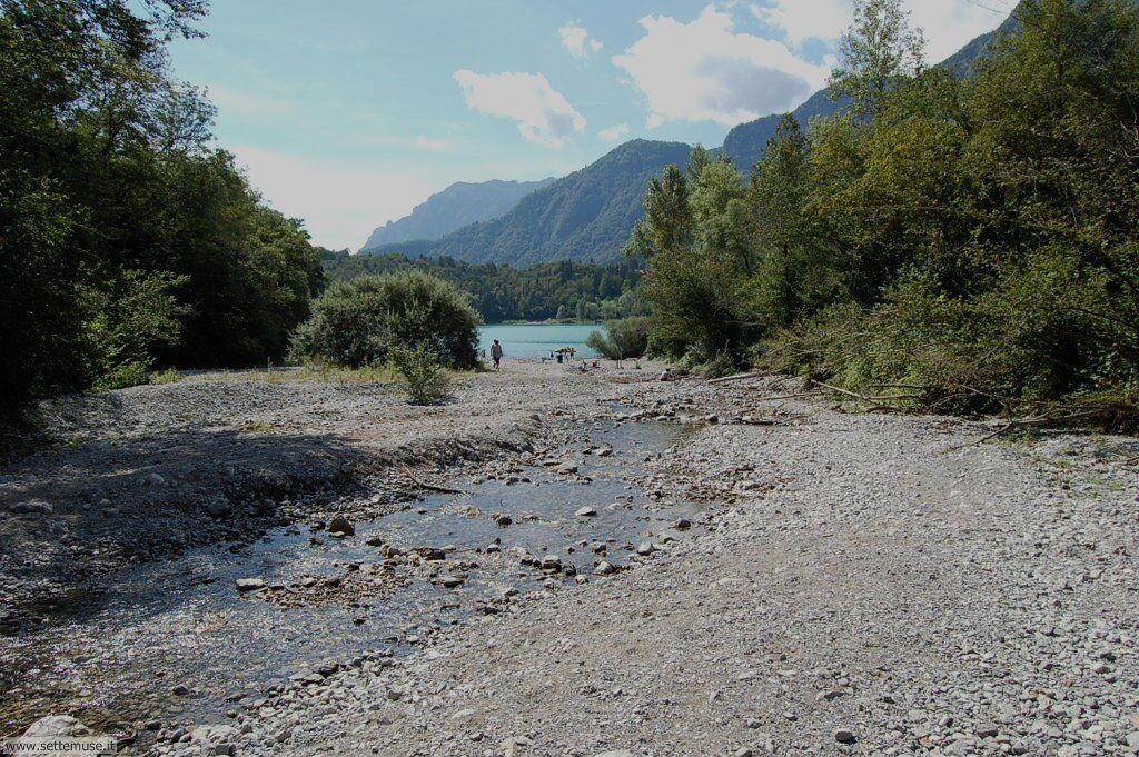 TN_lago_di_tenno/TN_lago_di_tenno_058.jpg