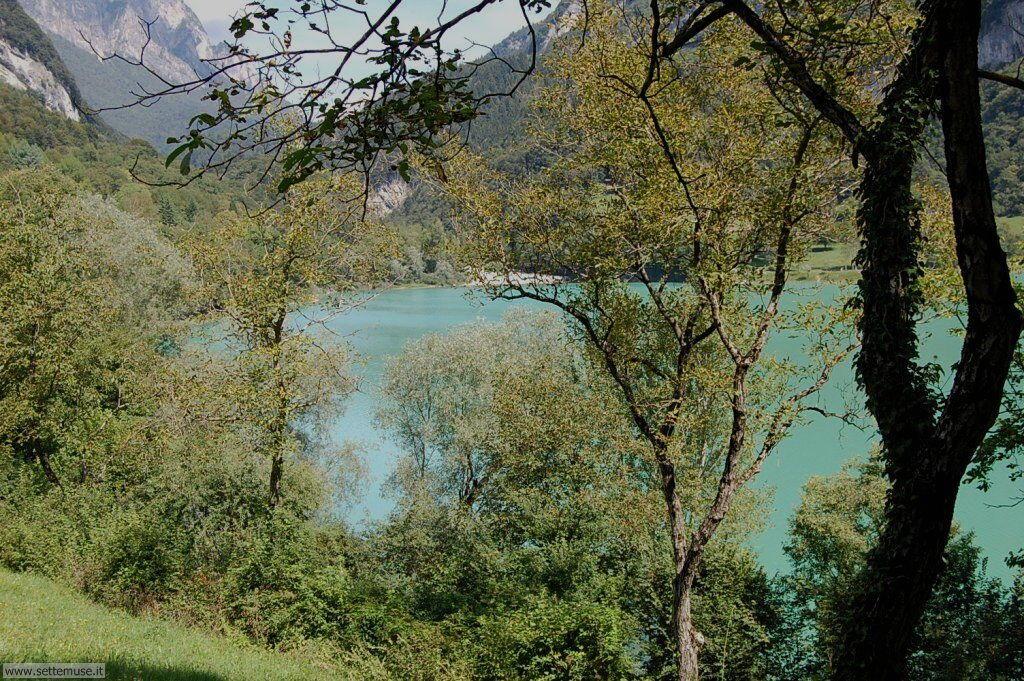 TN_lago_di_tenno/TN_lago_di_tenno_062.jpg