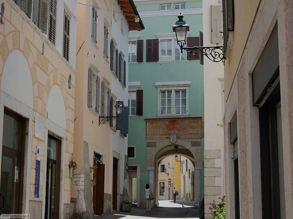 Immagini di Rovereto