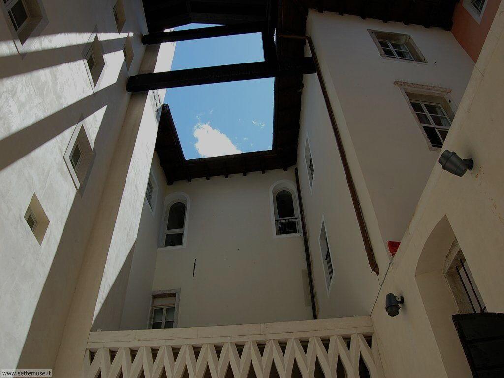 Casa d'arte futurista Depero, Rovereto