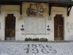 San Leonardo in Passiria