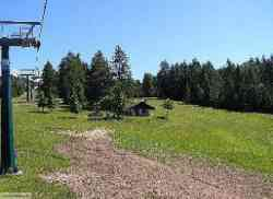 Bellamonte Alpe di Lusia
