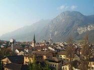 Località in provincia di Trento