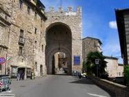 Assisi (Perugia)