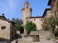 Castiglion Fosco (Perugia)