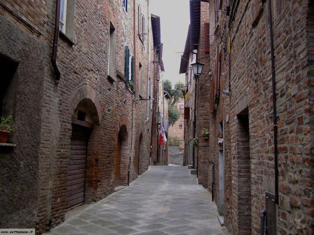 PG_citta_della_pieve/foto_citta_della_pieve_001.jpg