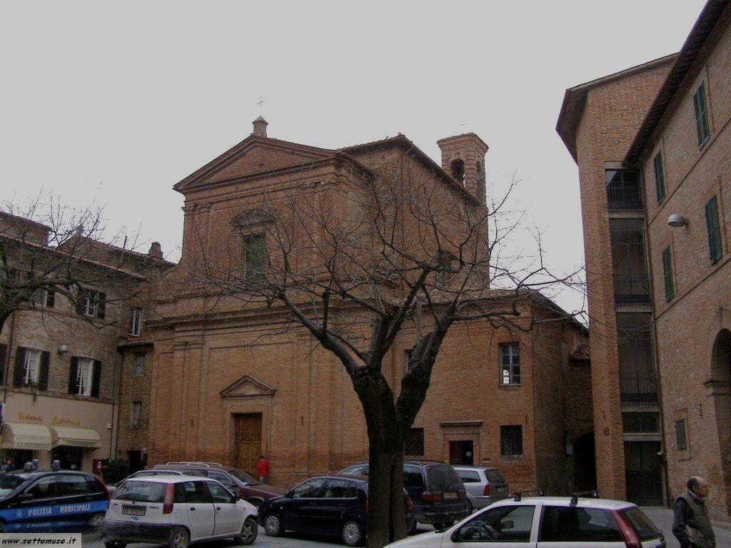 PG_citta_della_pieve/foto_citta_della_pieve_005.jpg