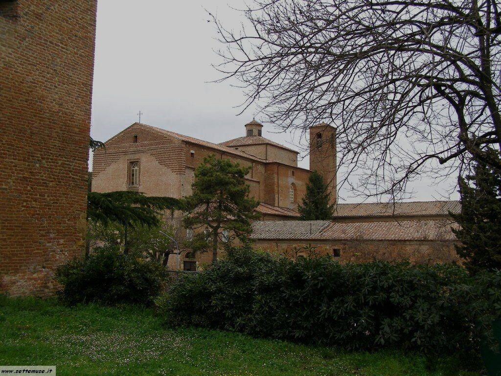 PG_citta_della_pieve/foto_citta_della_pieve_007.jpg
