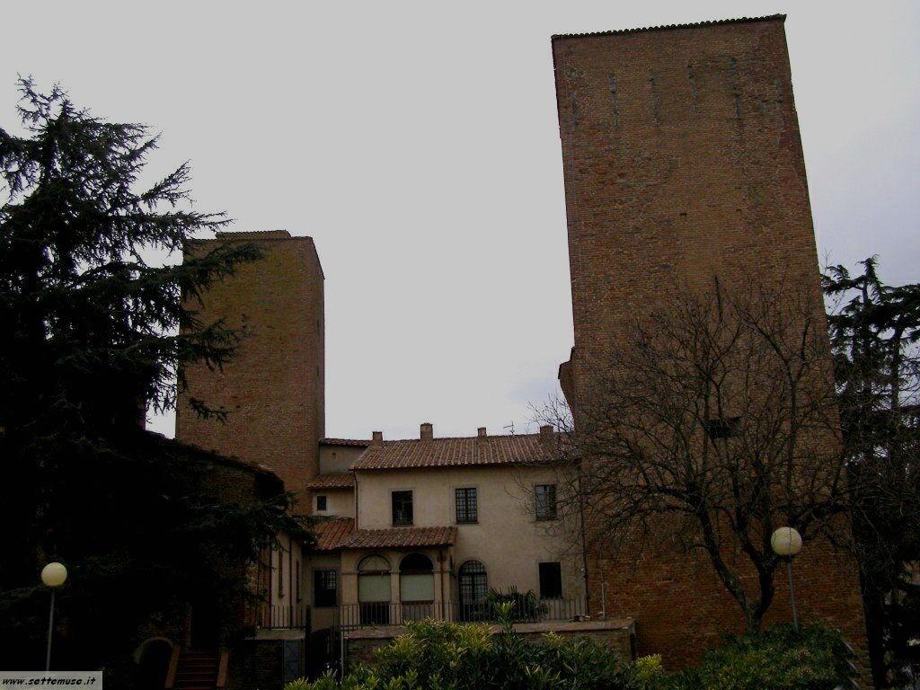 PG_citta_della_pieve/foto_citta_della_pieve_009.jpg