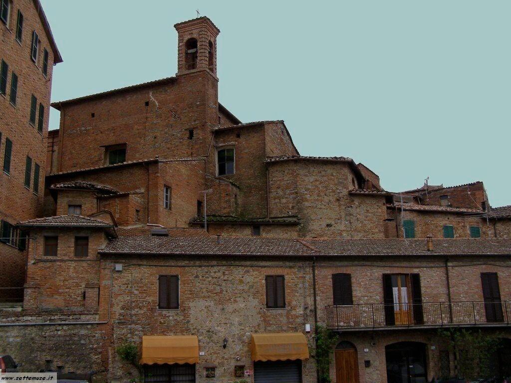 PG_citta_della_pieve/foto_citta_della_pieve_011.jpg