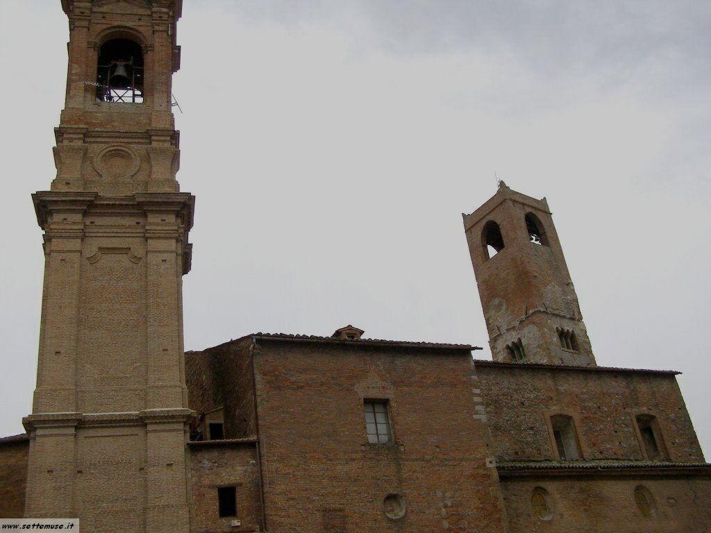 PG_citta_della_pieve/foto_citta_della_pieve_012.jpg