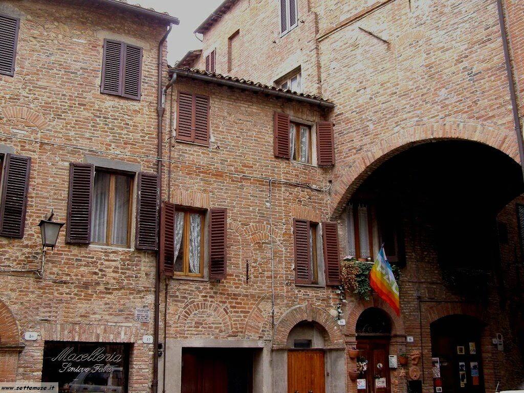 PG_citta_della_pieve/foto_citta_della_pieve_015.jpg