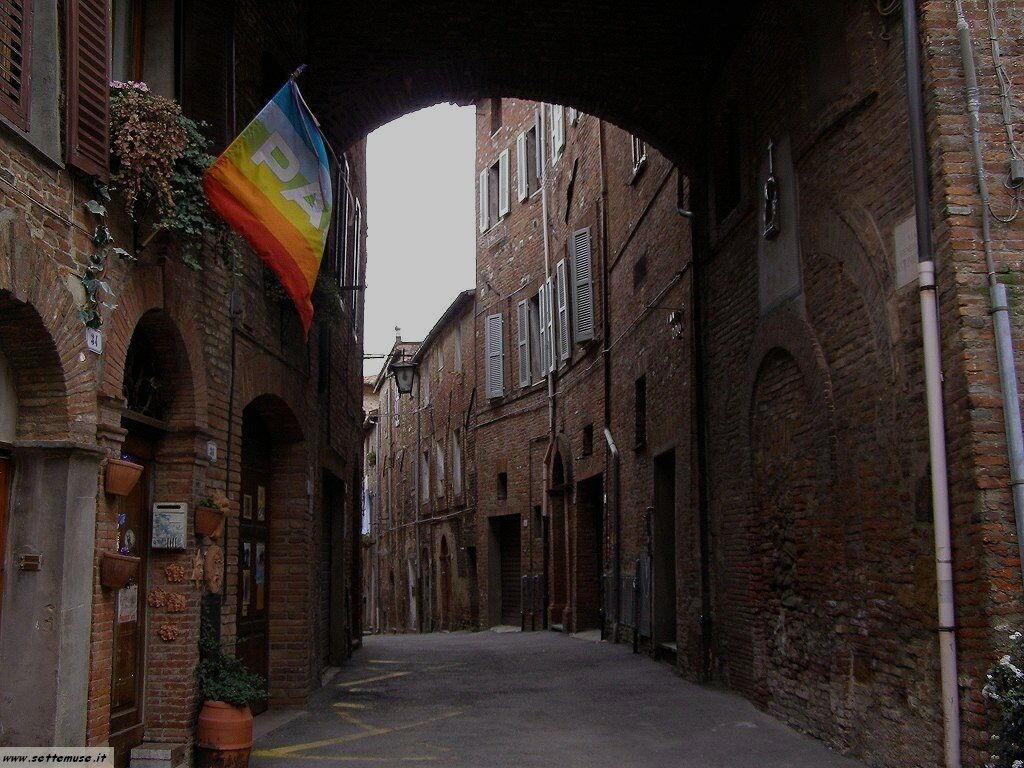 PG_citta_della_pieve/foto_citta_della_pieve_016.jpg