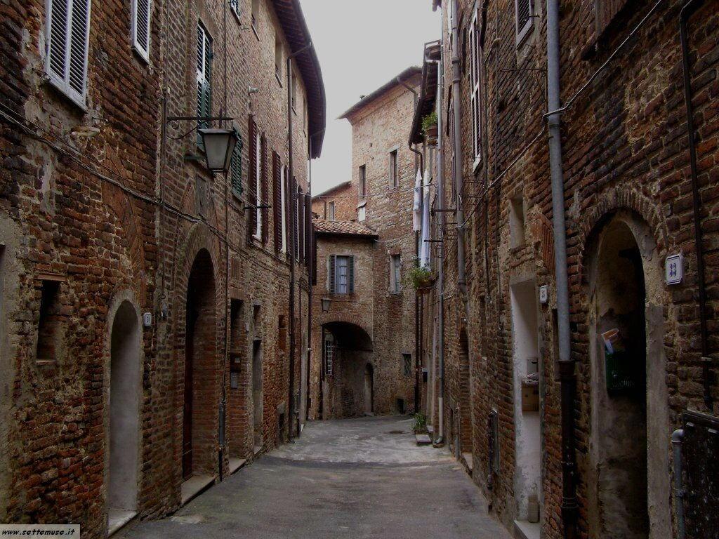 PG_citta_della_pieve/foto_citta_della_pieve_017.jpg