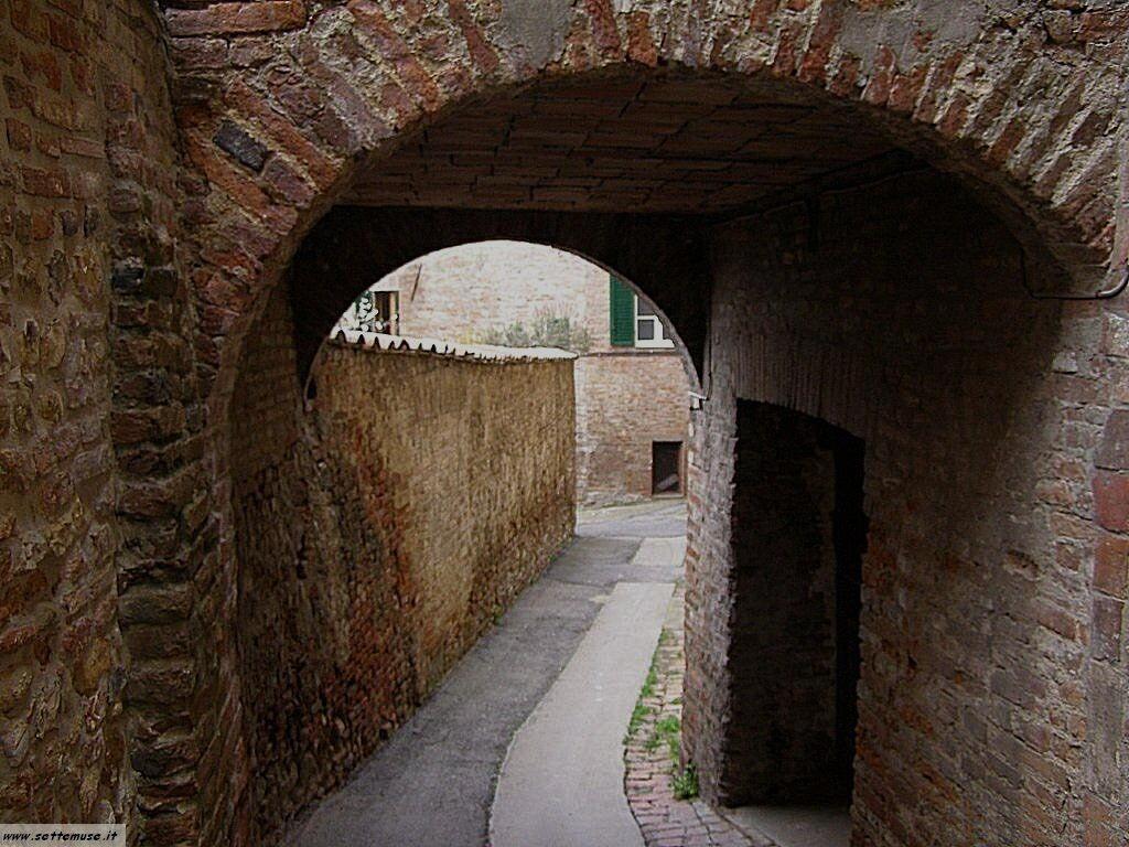 PG_citta_della_pieve/foto_citta_della_pieve_019.jpg