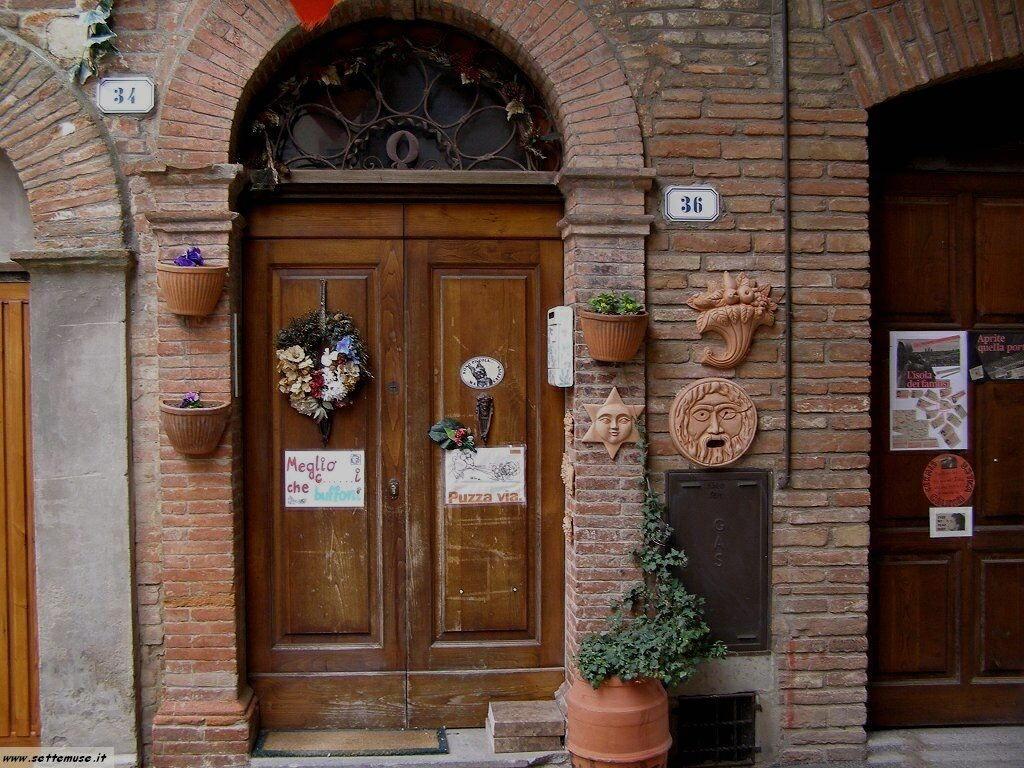 PG_citta_della_pieve/foto_citta_della_pieve_020.jpg