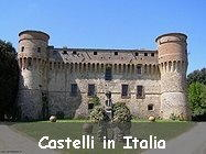 Civitella Ranieri (Perugia)