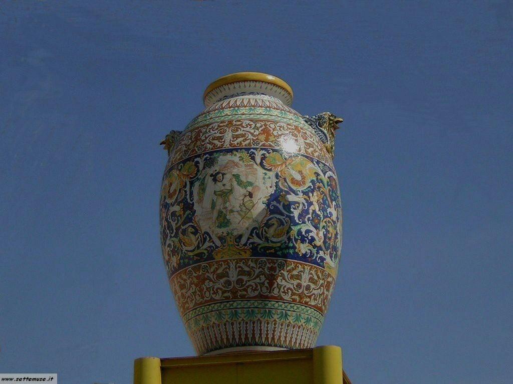 PG_deruta/foto_deruta_108.jpg le grandi ceramiche