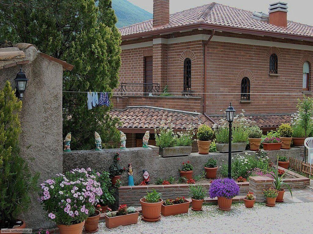 Foto Gualdo Tadino Perugia Umbria