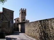 Montefalco (Perugia)