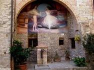 Mugnano (Perugia)