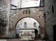 Perugia citta