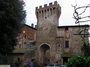 Sant Apollinare (Perugia)