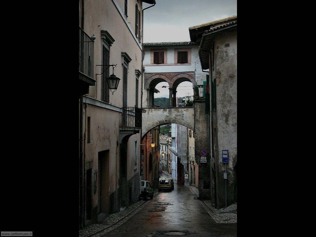 spoleto_007_centro_storico